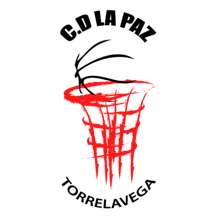 Campus CD La Paz Torrelavega 2019 – Julio de 2019