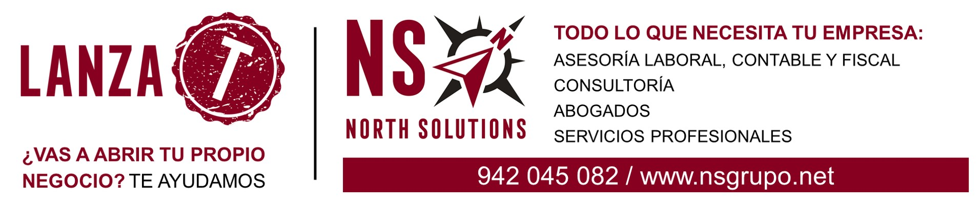 North Solutions Asesores