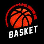 El Rincón del Basket