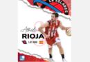 Alberto Rioja, continuidad en la dirección de juego de Solares