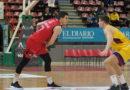 Pistoletazo de salida a la pretemporada de Grupo AlegA Cantabria