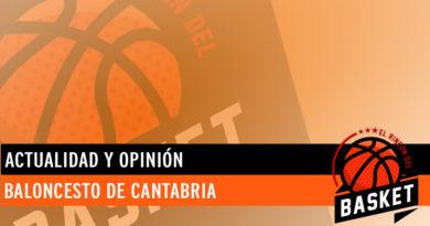 ¿Cómo afecta la situación sanitaria a los equipos de Cantabria? (I)
