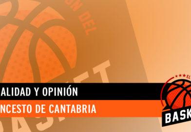 ¿Cómo afecta la situación sanitaria a los equipos de Cantabria? (II)