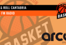 Pick&Roll Cantabria 13/10/2020
