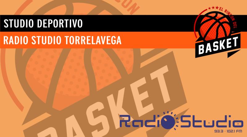 Studio Deportivo – 24/10/2020