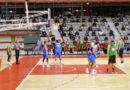 Pas Piélagos sucumbe ante un irregular Círculo Gijón Baloncesto (75-66)