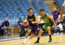 Previa: Cantbasket 04 busca su segunda victoria de la temporada en Valladolid