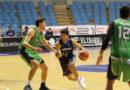 Raisan Piélagos se alza vencedor en el derbi ante Cantbasket