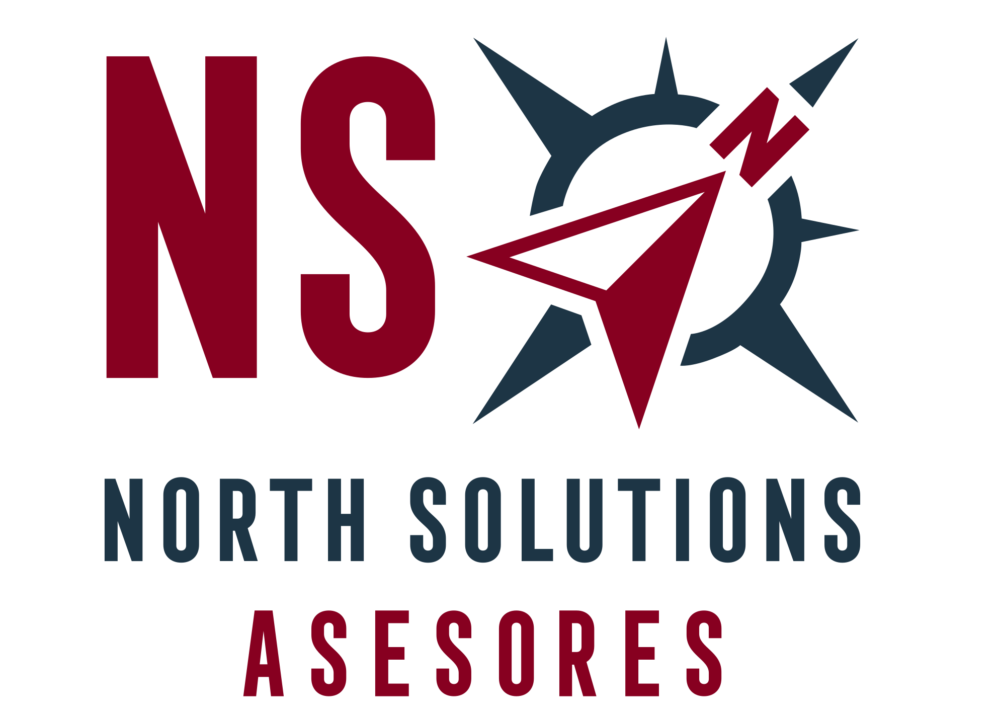 North Solutions