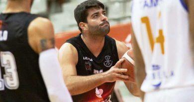 Esperanzas renovadas para el Círculo Gijón (Firma invitada: F.Gayo / Asturbasket)